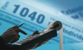 Troppi debiti? A Cinisello un incontro sull'esdebitamento