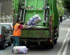 Sesto, il Comune tarda a pagare la società di igiene urbana. Servizi a rischio