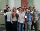 """""""Città Facile"""": l'app comunale è pronta per Android"""