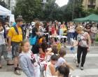 """Festa di San Giovanni, successo per la manifestazione """"Passeggiamo scondinzolando"""""""