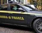 Condannato per un omicidio a Sesto, latitante da 13 anni: arrestato a Piacenza