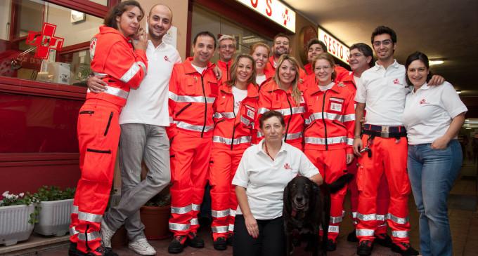 Sesto, corso di primo soccorso in due serate dedicato alla popolazione