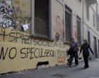 """L'Unione Inquilini di Sesto contro l'amministrazione: """"No agli sfratti"""""""