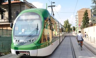 Trasporti, nuove nubi sulla tranvia Milano-Seregno. M5S punta il dito sui partiti