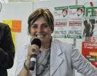 """Cinisello, Trezzi: """"Ordinanza su piazza Costa, ecco i motivi di questa scelta"""""""