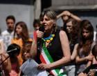 """Trezzi, prolungamento M5 a Monza: """"Cinisello hub metropolitano"""""""