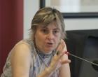 Trasporto pubblico locale a rischio tagli: Città Metropolitana chiede un incontro a Maroni