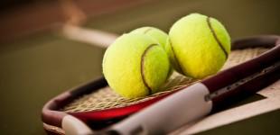Sesto, tutto pronto per la quinta edizione del torneo di tennis Trofeo Interforze
