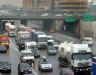 Ancora lavori sulla A4 nel Nordmilano: svincoli chiusi di notte per tutta la settimana