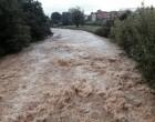 Idea per riqualificare il Seveso. Un parco fluviale da Cesano a Bresso