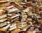 Città in Giallo, tre serate dedicate agli scrittori del genere a Sesto San Giovanni