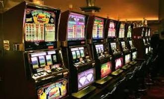 Lotta al gioco d'azzardo. Il Tar promuove Cinisello