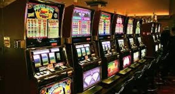 Cinisello tra i Comuni intervistati sul gioco d'azzardo