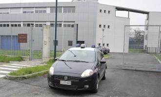 Cologno: tenta il suicidio, salvato da carabinieri e vigili del fuoco