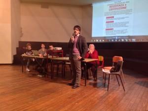 Cinisello_Catania