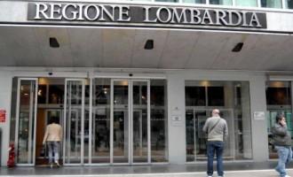 Lombardia, tagli del 10 per cento ai vitalizi degli ex consiglieri regionali