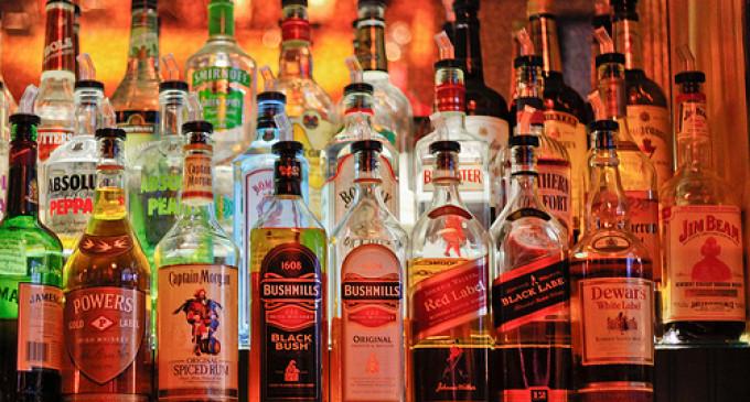 Cinisello, due nuove ordinanze per vietare la vendita di alcolici