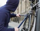 Ladri di biciclette. Blitz dei Carabinieri a Cusano