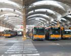 Atm Milano: in arrivo 80 nuovi filobus elettrici