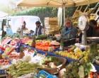 Paderno: il calendario e gli orari dei mercati cittadini durante le festività