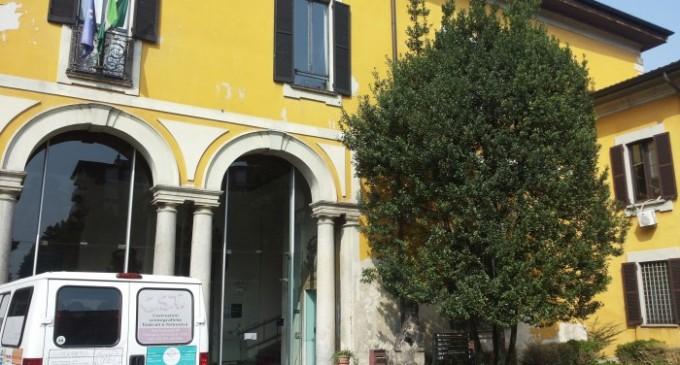 """""""Leggiamo le immagini"""": mostra di disegno e pittura a Cologno Monzese"""