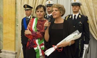 Sogno d'Amore: festa per i 25 e 50 anni di matrimonio a Cinisello
