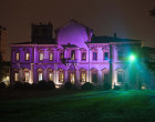 Cinisello, Villa Ghirlanda si conferma sede di ReGis