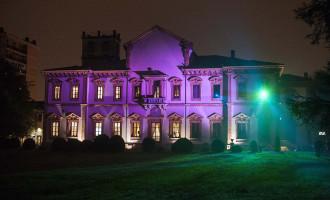 Cinisello: il Comune premia le Botteghe Storiche in Villa Ghirlanda