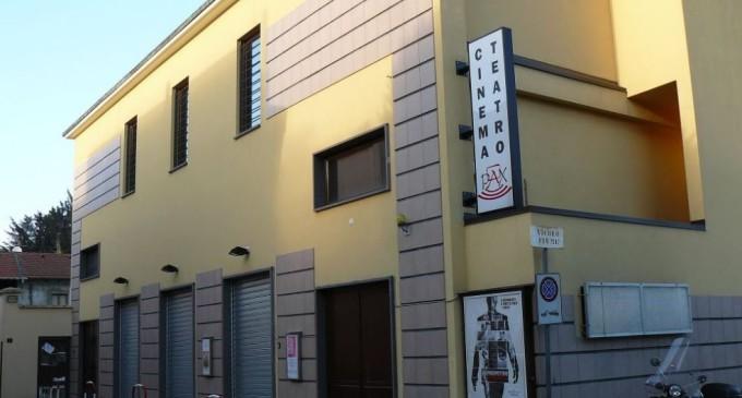 """Cinisello, Moschella sul Cineteatro Pax: """"Deve essere un'occasione per tutta la città"""""""