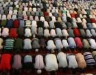 Bufera sul Pd di Sesto per il candidato islamico. L'attacco di De Corato