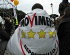 Cormano verso le elezioni: il Movimento 5 Stelle pronto a governare