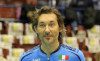 Andrea Zorzi torna a Cinisello, ospite del Circolo Concordia