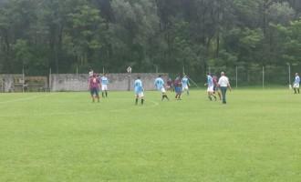 Calcio: Rondinella e Real Cinisello volano, derby alla Stella Azzurra