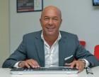 Belcastro ancora presidente di Ainm: 3 anni alla guida degli imprenditori