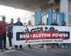 Ex Alstom-Ge, 5 società interessate alle aree di via Edison