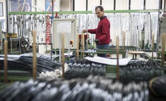 Imprese, per la Camera di Commercio il Nordmilano guida a fatica l'economia