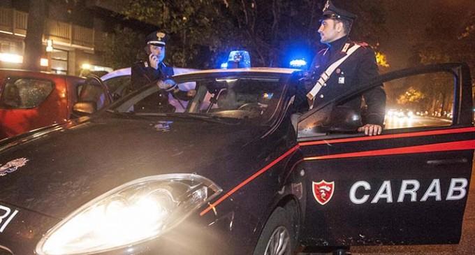 56enne di Rosarno uccide la ex compagna