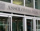 Tasse per le imprese: Sesto e Cologno si confermano i Comuni più cari