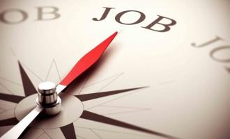 Il Jobs Act nel Nordmilano: ecco i risultati del nostro sondaggio