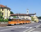 Regione conferma i fondi per la metrotranvia Milano-Limbiate