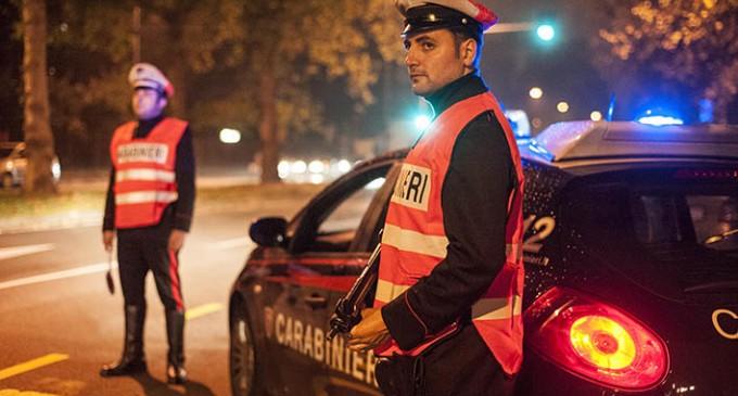 Milano, maltrattamenti in famiglia e stalking: 139 arresti in provincia dall'inizio dell'anno