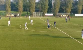 Calcio: Cinisello e Bresso pareggiano, super Football Sesto e Cinisellese