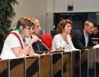 """Bilancio e contributi statali: """"La polemica della Lega Nord è dannosa e priva di significato"""""""