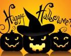 Halloween entra nelle scuole con un menù da paura