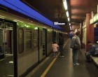 Tariffa unica integrata per il trasporto pubblico: 90 sindaci scrivono a Regione Lombardia