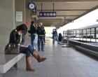 Nuovo sciopero, mezzi pubblici e treni a rischio anche nel Nordmilano