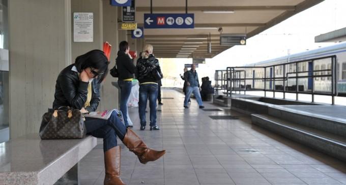 Domani sciopero dei trasporti, previsti disagi anche in Trentino