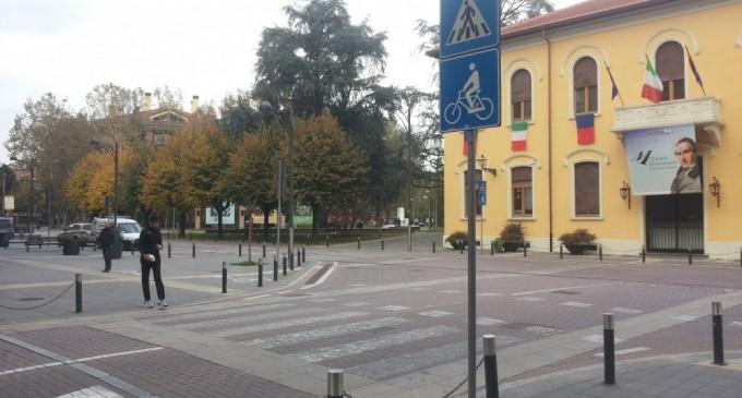 Cormano, problemi con la Tari: cartelle pazze a Brusuglio