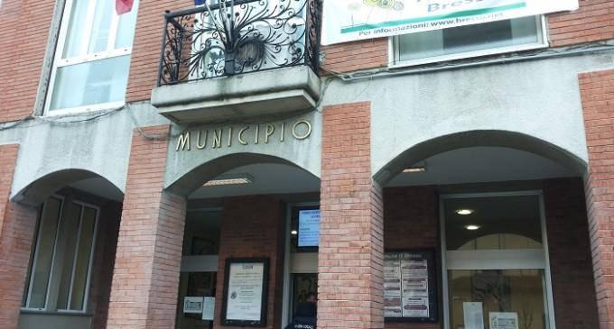 Bresso e Politecnico di Milano: lotta congiunta alla legionella