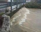 Ponte sul fiume Lambro: dopo Pasqua partono i lavori di messa in sicurezza